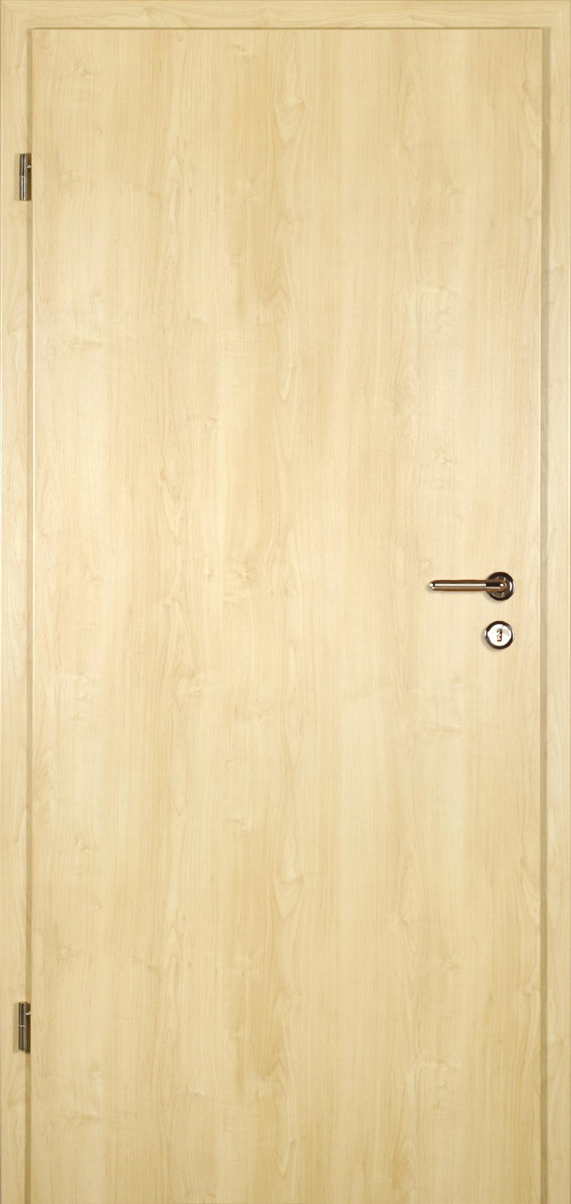 Zimmertüren holz massiv  Innentüren